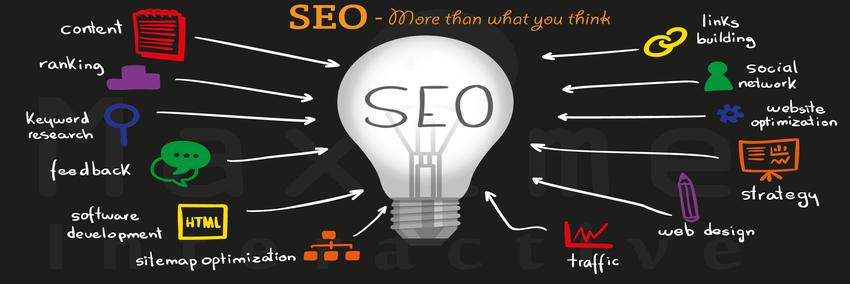Seo Services Provider Company,Affordable Seo Services Noida