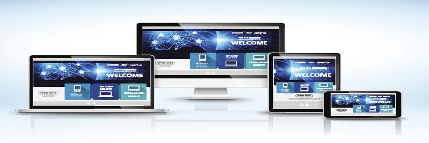 Web Designing Services In India,Website Designing In Delhi